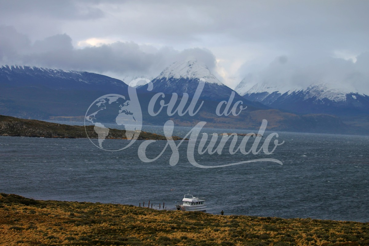 Beleza austral: dicas de Ushuaia