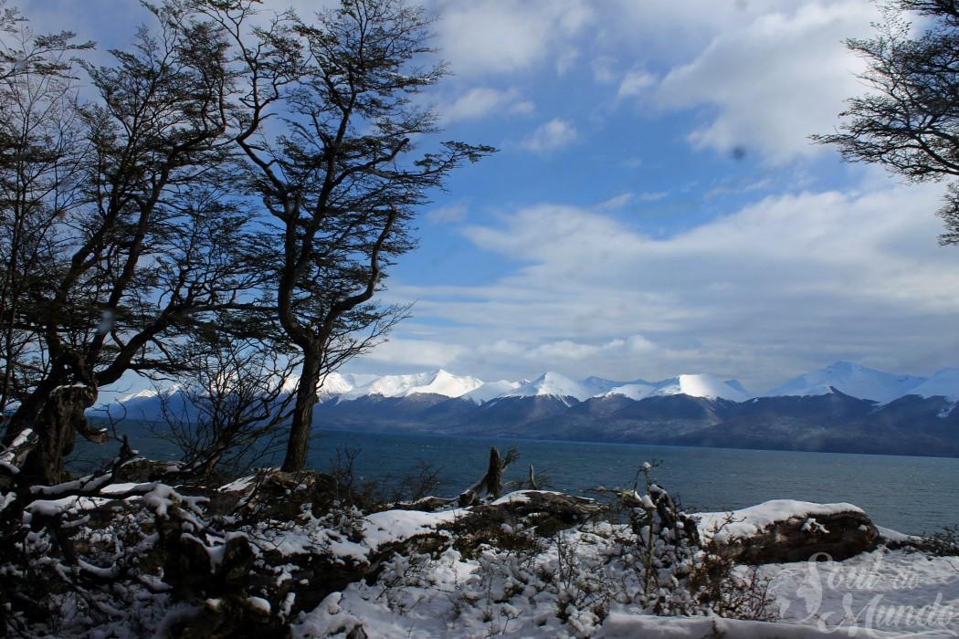 Ushuaia - Soul do Mundo (27)