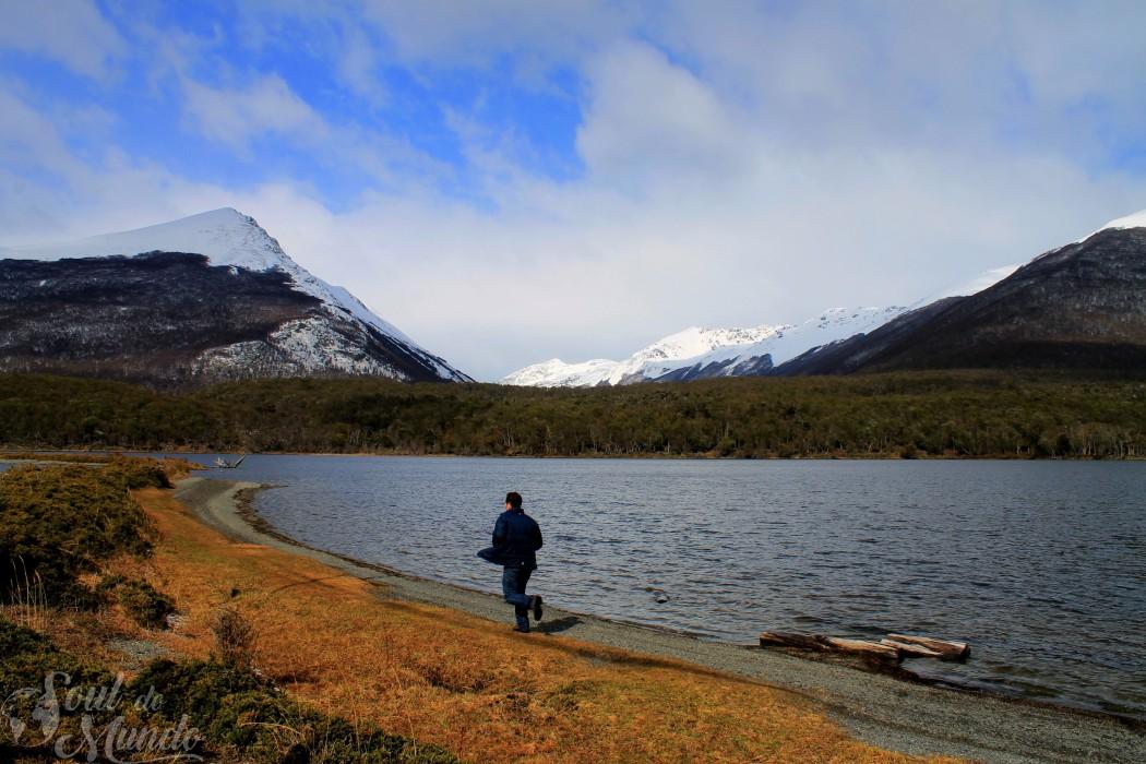 Ushuaia - Soul do Mundo (8)