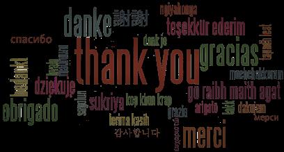 obrigado soul do mundo blog.png