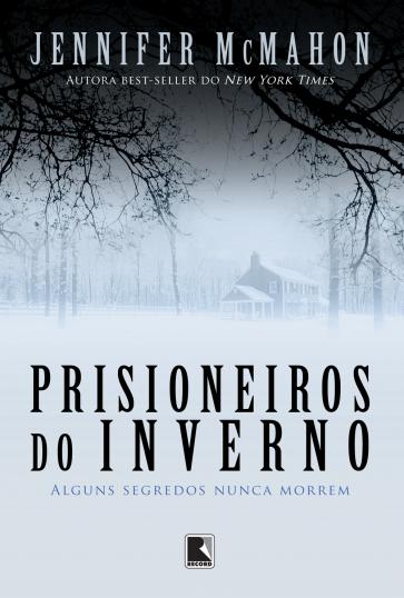 Capa prisioneiros do inverno jennifer McMahon (1)