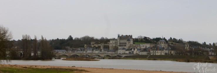 castelos loire valley daytrip souldomundo (10)