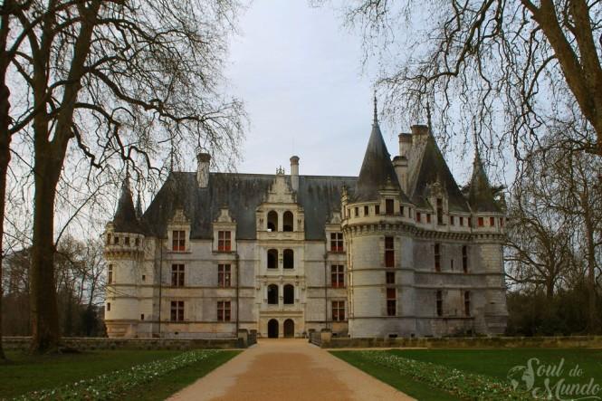 castelos loire valley daytrip souldomundo (19)