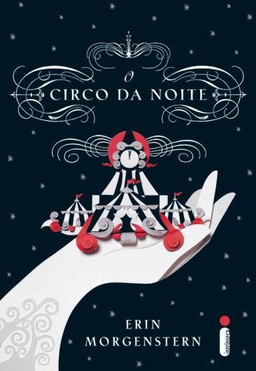 O-Circo-da-Noite (1)
