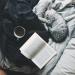 6 livros para ler no inverno
