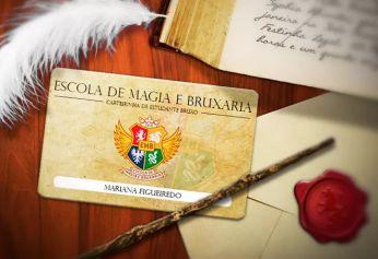 EMB SOUL DO MUNDO (35)